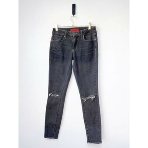 Articles of society Los Angeles Skinny Fit Jeans